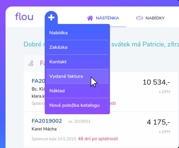 faktury-createbutt1